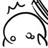 95 173 An idiot life emoji gifs