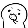 99 173 An idiot life emoji gifs