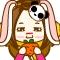 funnygifsbox.com 2017 09 04 11 46 13 145266 12 Lovely couple emoji gifs free donwlaod emoticons