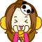 funnygifsbox.com 2017 09 04 11 46 16 035196 12 Lovely couple emoji gifs free donwlaod emoticons